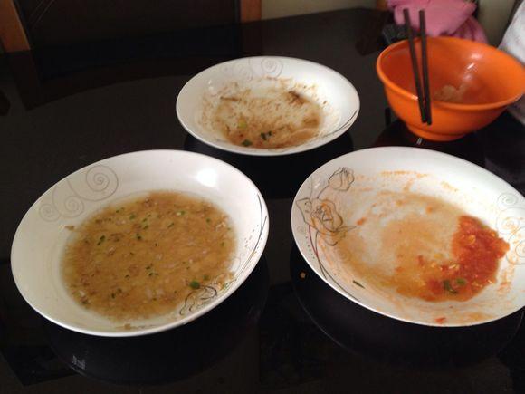 老婆说想吃咖哩饭