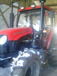 北方车的1104 东方红拖拉机吧 百度贴吧 高清图片