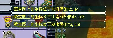 澳门葡京赌场囹�a_婢抽棬钁′含璧屽満浜戦紟骞冲彴