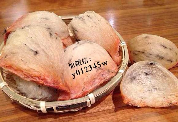 你知道女人吃燕窝的好处吗?
