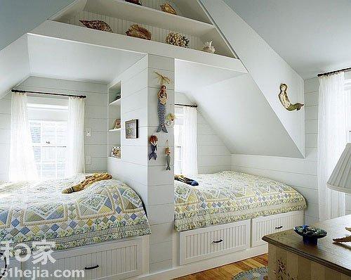 背景墙 房间 家居 起居室 设计 卧室 卧室装修 现代 装修 500_398图片