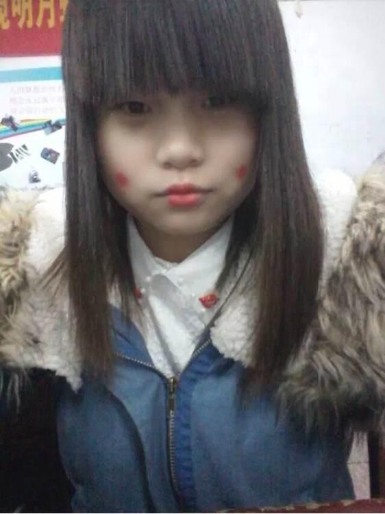日本亲一代女妓!