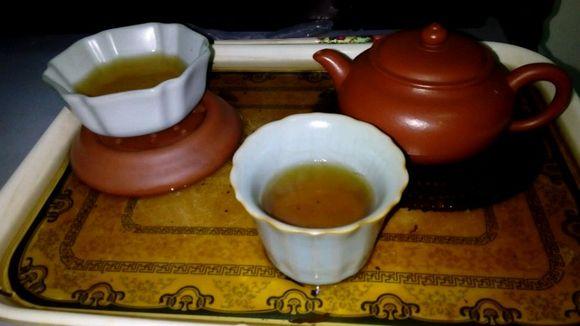 喝茶看吧_枸杞盆景吧_百度贴吧高清图片