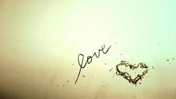 love you_离婚吧_百度贴吧图片