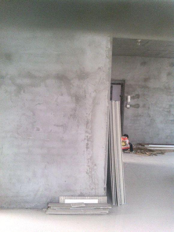室内装修合作贴 河北美术学院吧 百度贴吧 高清图片