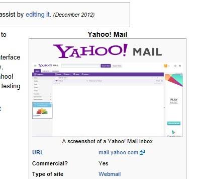 雅虎邮箱怎么注册不了_雅虎邮箱后缀_人人网登录
