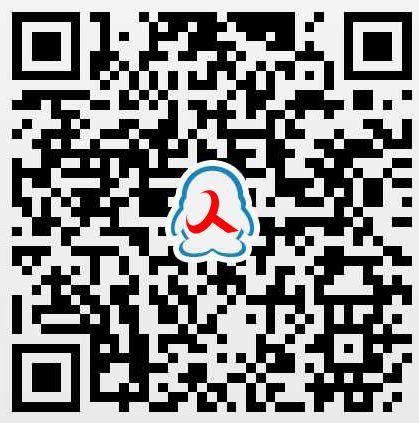 安徽省汽车工业学校师资培训之 三 安徽省汽车工业学校吧 高清图片