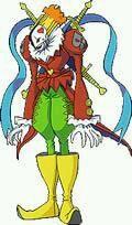 不吹巅峰钢铁悟空兽能否单换小丑皇 nba吧 百度贴吧 高清图片