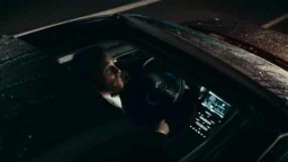 林肯汽车广告_图片搜索   【广告】新林肯mkz广告视频及宣高清图片