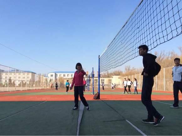 龙财排球协会纳新啦 黑龙江财经学院吧 百度贴吧