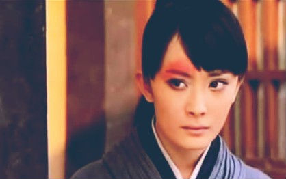 【红豆的童话】盘点丑女变美女的影视剧