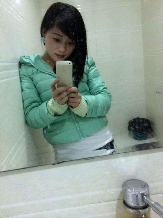 美少妇吧有一个35岁上海美女要找男友! 竖