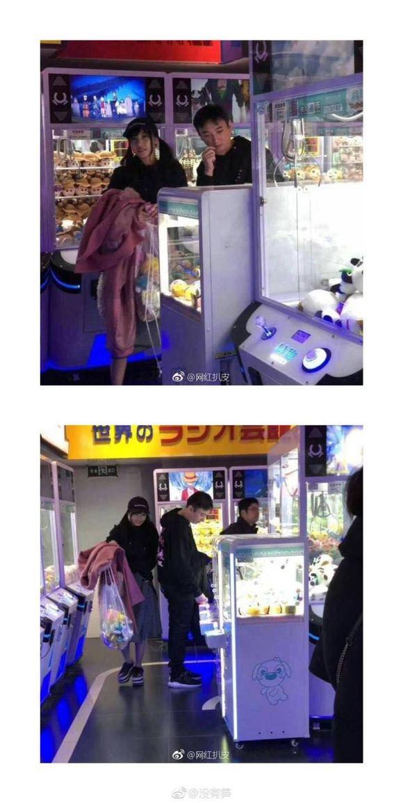 【SKE48】三上悠亜応援スレ☆21【現/マスカッツ】 [無断転載禁止]©bbspink.comYouTube動画>12本 ->画像>929枚