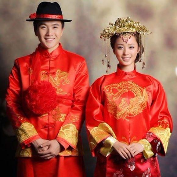 但是最能凸显中国女人特有图片