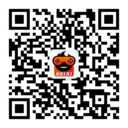 kk游友微信号:kkgamebox
