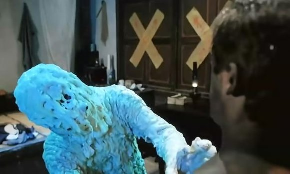 林正英经典僵尸鬼片图片