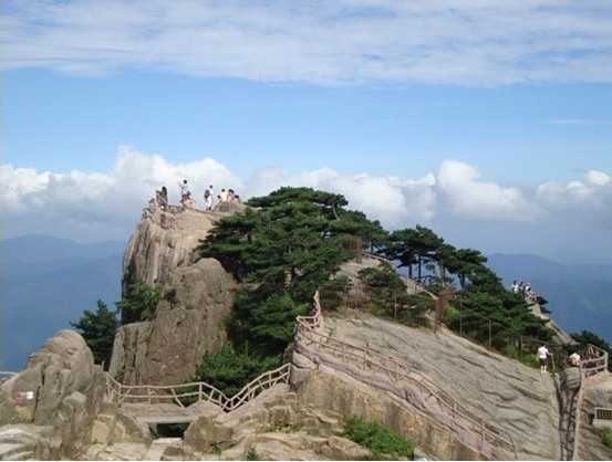 2010黄山旅游攻略昆明到大理一日游攻略图片