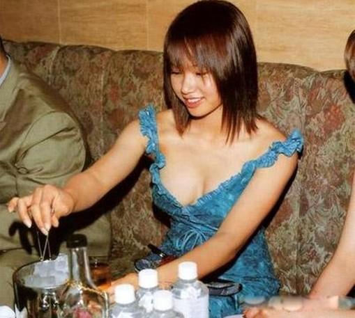 中国十大美女囚犯十大美女死囚犯图片中国最美女囚