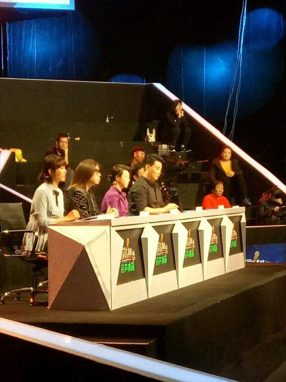 泰安小伙参加央视节目《越战越勇》获冠军为家乡争光
