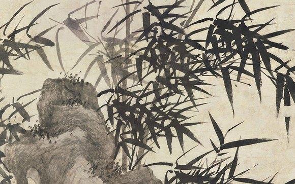 月雅书画中国|传承
