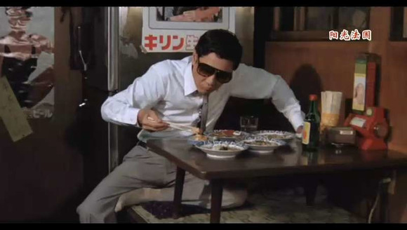 【转】图解小日本恶趣味电影《美女器官》还有人看?