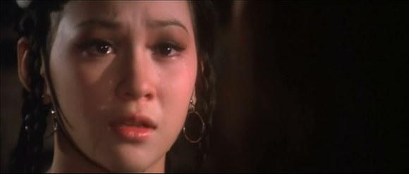 86倚天古龙电影少爷的剑清截图