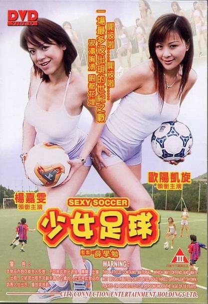 上100部香港3级片的电影海报!