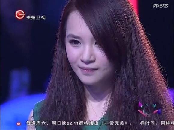 【投票】非常完美哪些女嘉宾最漂亮最让你喜欢?