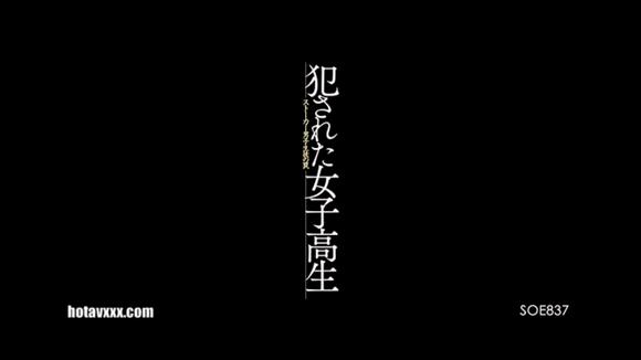 s1系列番号 ebody系列 s1官网-猪猪影院_猪猪影院百度 ...