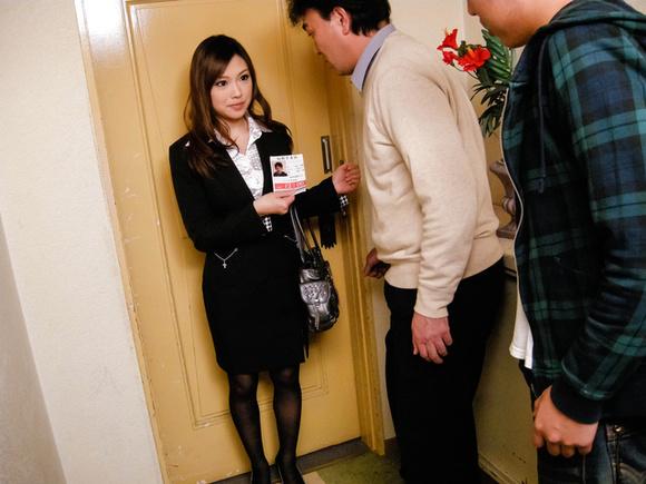 10-28 【広瀬蓝子】.是不是蓝子啊 求名字求番号!