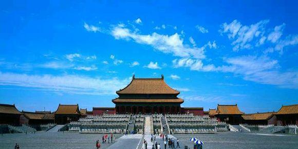 中国十大名胜古迹_切尔西吧图片