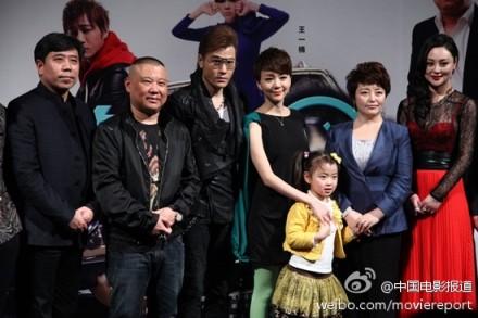 18 55锁定CCTV6 中国电影报道 郭德纲吧 百度贴吧
