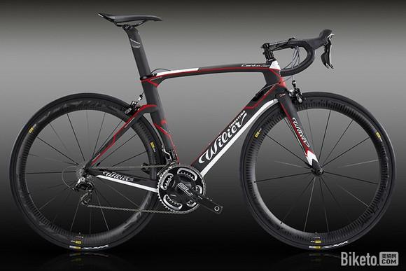 自行车 580_387图片