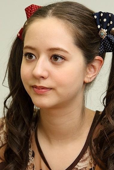 【盘点】日本美女谐星