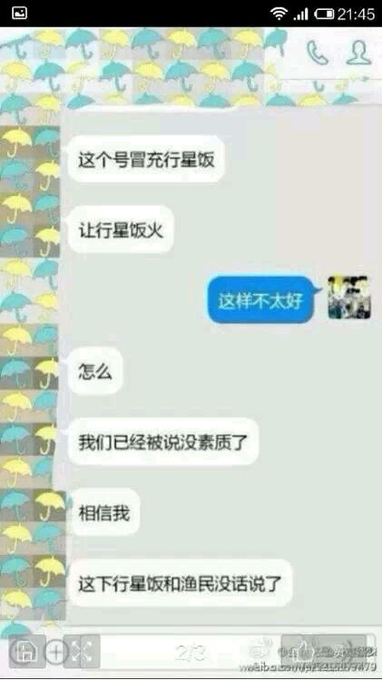 香港����y.9���a��-yolL�M_銆愰櫎钻夋満銆戣繖灏辨槸镊 О绱犺川镄勫洓鍙惰崏棣欐腐鍏 悎褰㏄d