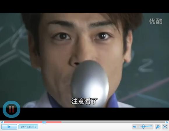回复:【图解】日本b级恐怖重口味大片《哥特洛丽塔处刑人》「转」图片