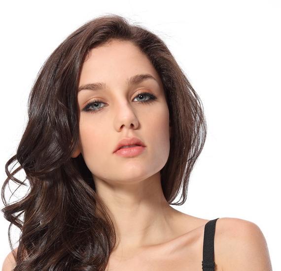 外国气质美女国外气质美女欧美气质美女外国美女