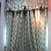 2013窗帘色彩流行趋势 一 窗帘吧 百度贴吧 高清图片