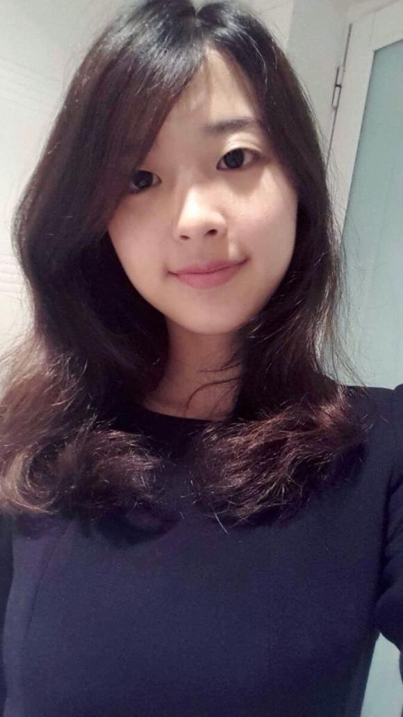 移通美女老师! 重庆邮电大学移通学院吧