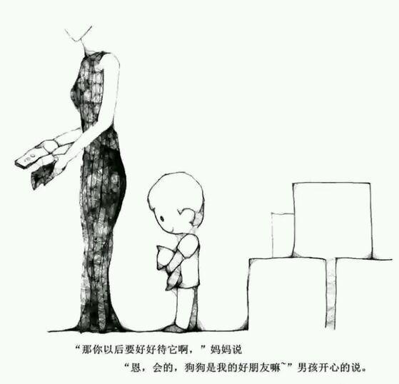 澳门大钻�_婢抽棬鐧惧 涔愯祵鍦篈g浜氭父骞冲彴