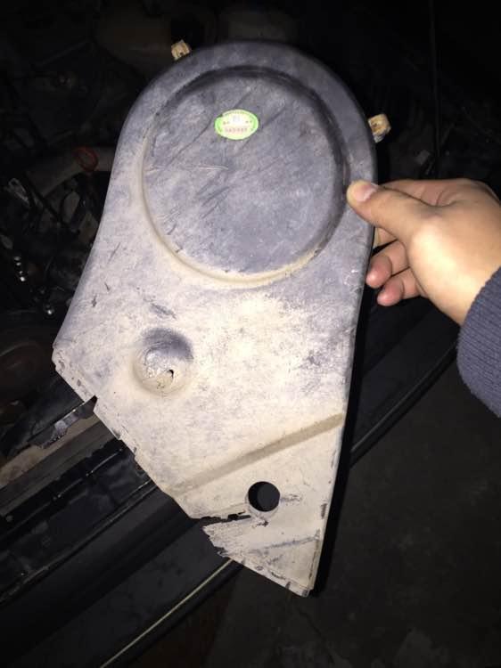 关于普桑发动机正时皮带_普桑吧_百度贴吧高清图片