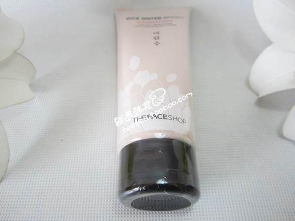 分享韩国热销化妆品的各大功效