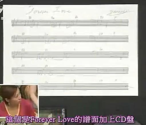 【好奇】突然很想知道yoshikiさん的字是什么样子.图片