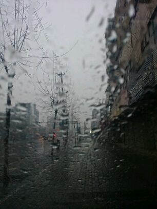 平顶山天气预报,现在,小雨,我是不是可好 平顶山吧 百度贴吧高清图片