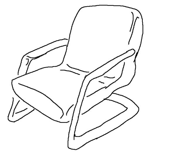 有没有懂电脑椅气压杆原理的?图片