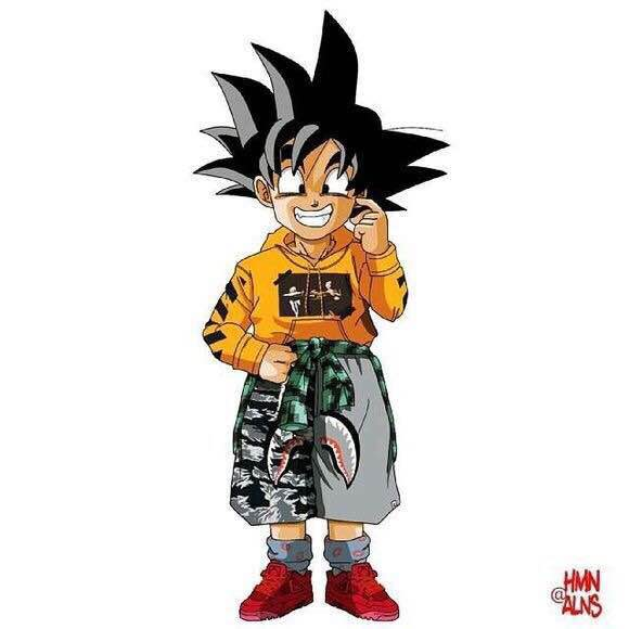 J Cole Clothing Looks Brands Costumes Style and