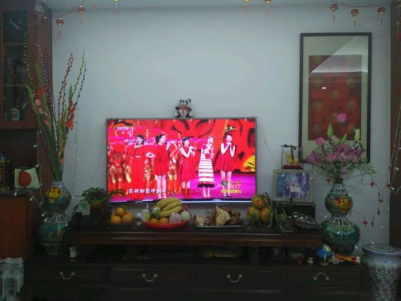 589696208_图片】『涛涛不绝』【闲聊】开场春晚【刘涛吧 ...