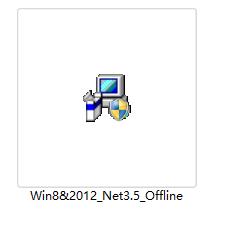 关于win864位专业版无法安装.net3