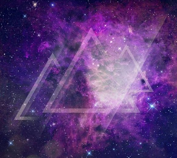 【美图】星星风格的 美图吧