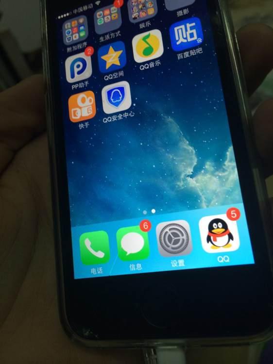 三星手机触屏不灵敏_我的三星手机触摸屏 失灵了,是怎么回事?
